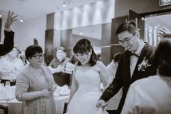 YiJing + ChungChuan_264