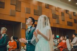 XiaoWenSarah_237