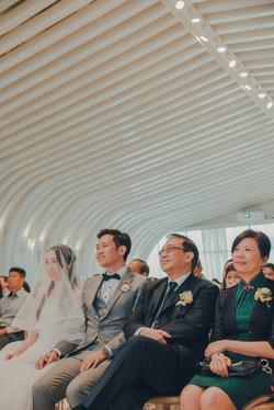 Kang Wei + Hui-Ting_261