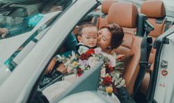 Alvin + Jingyi_056