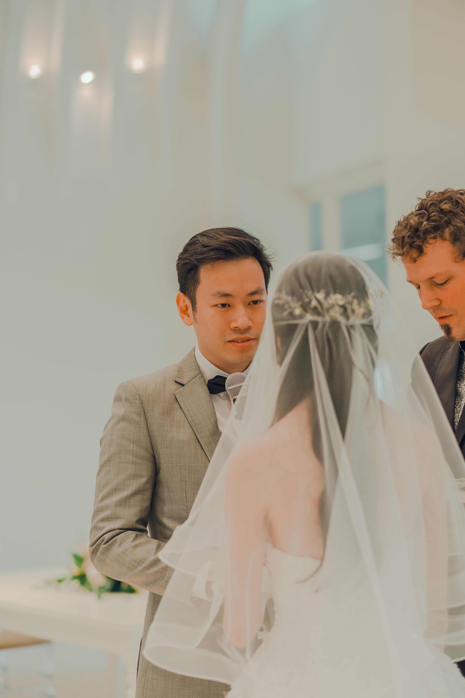 Kang Wei + Hui-Ting_419