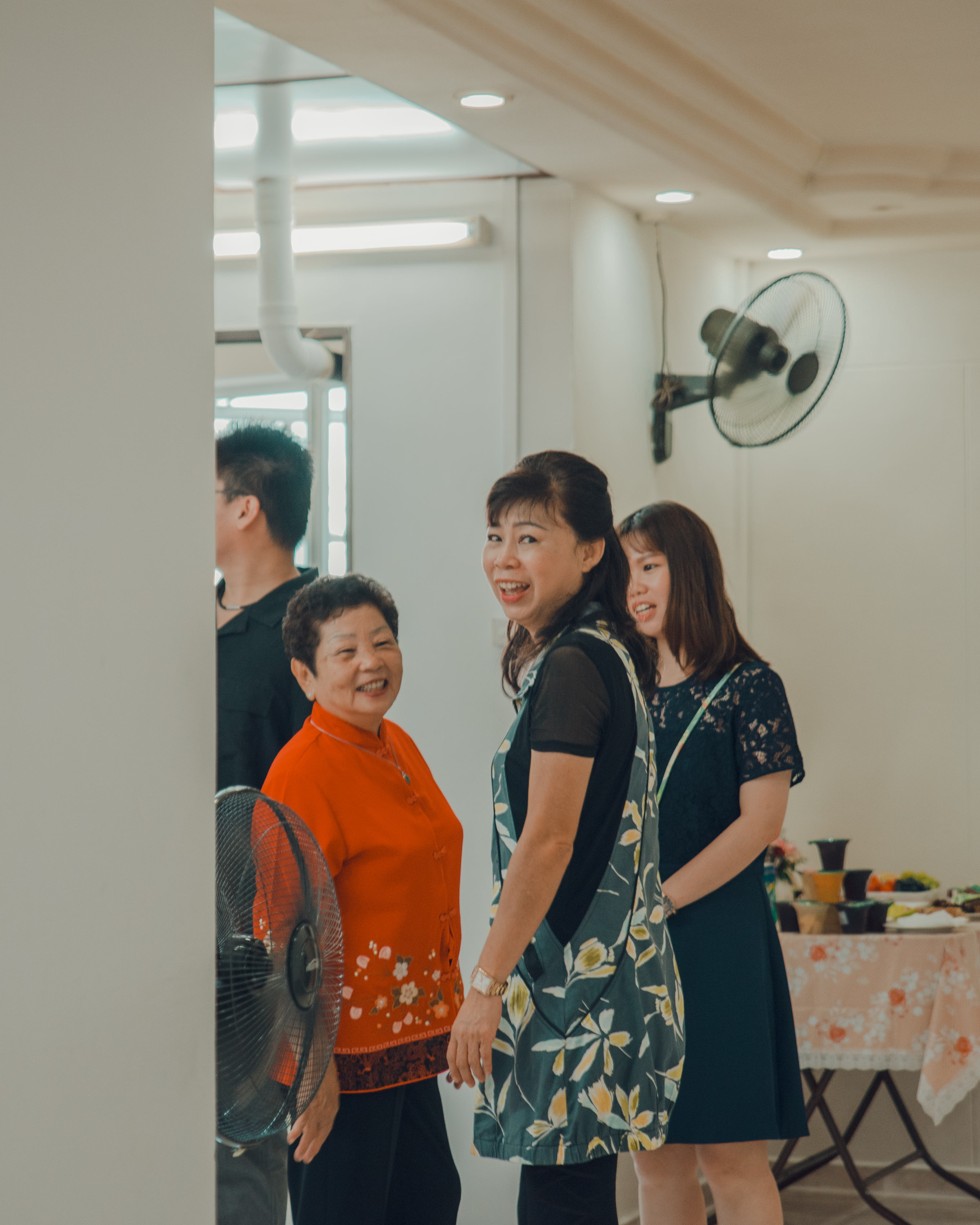 YiJing + ChungChuan_31