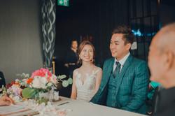 Alvin + Jingyi_141