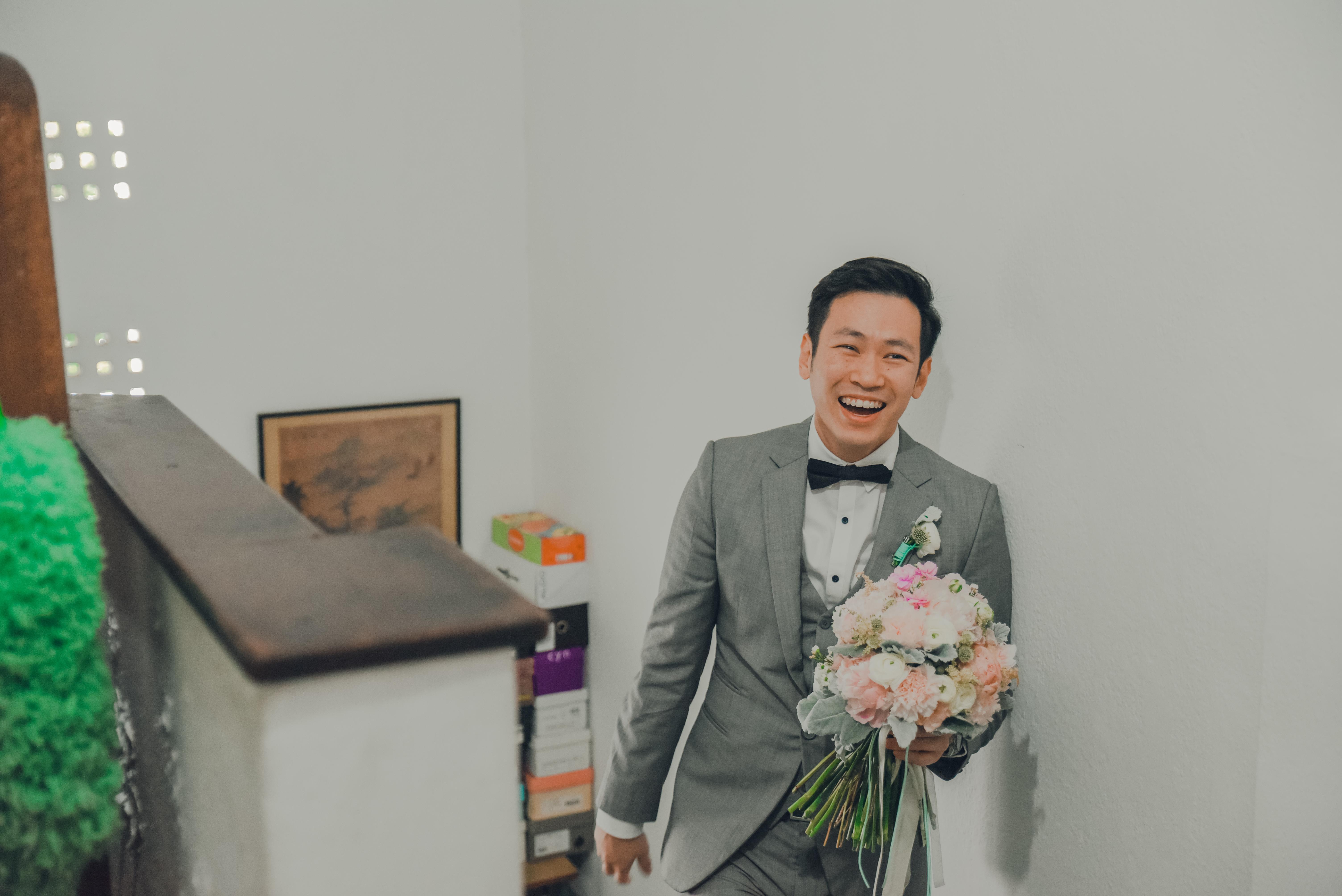 Kang Wei + Hui-Ting_055