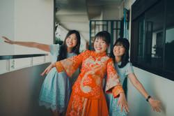 YiJing + ChungChuan_138