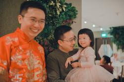 YiJing + ChungChuan_213