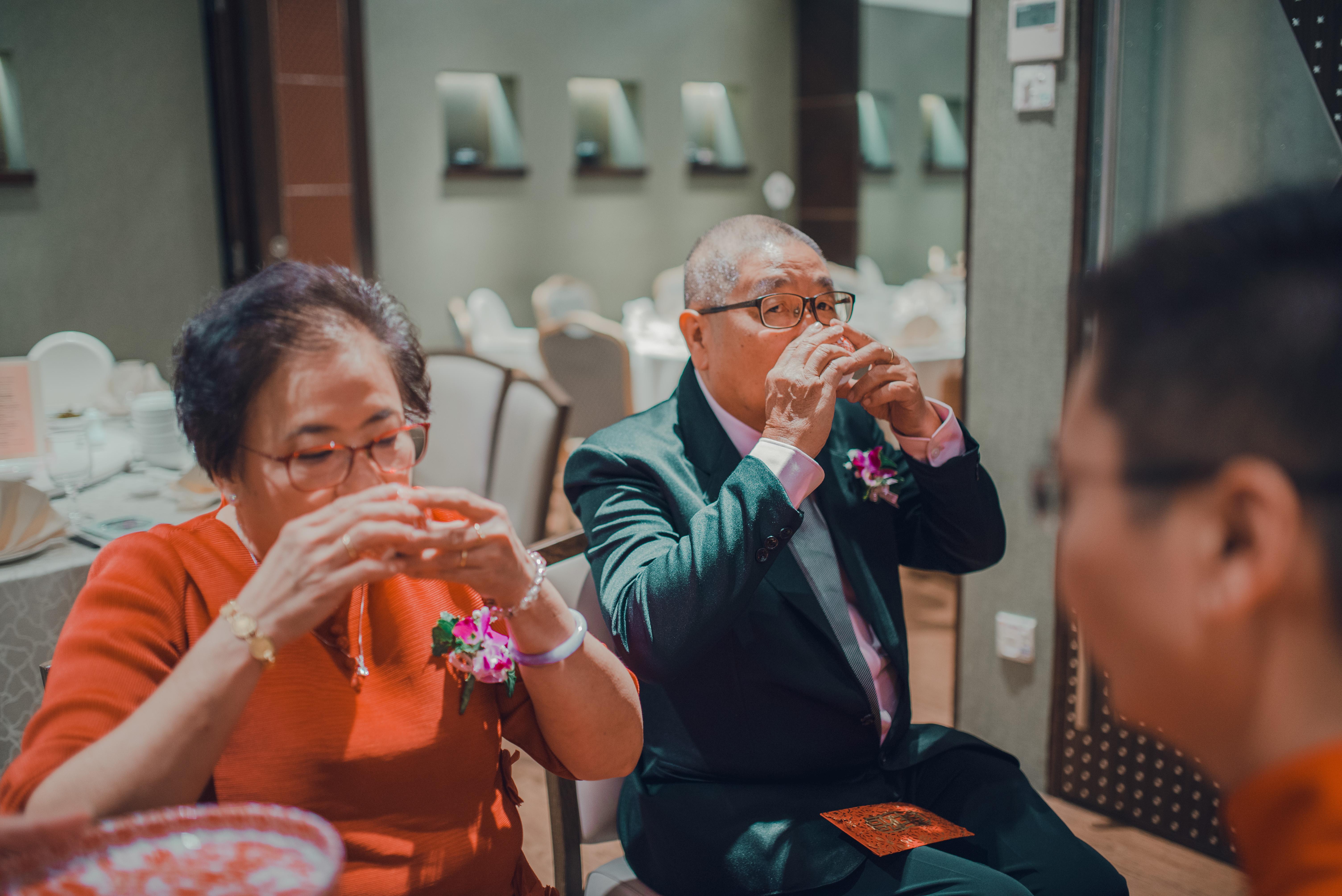 YiJing + ChungChuan_156
