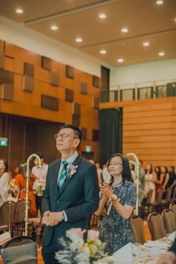 XiaoWenSarah_247