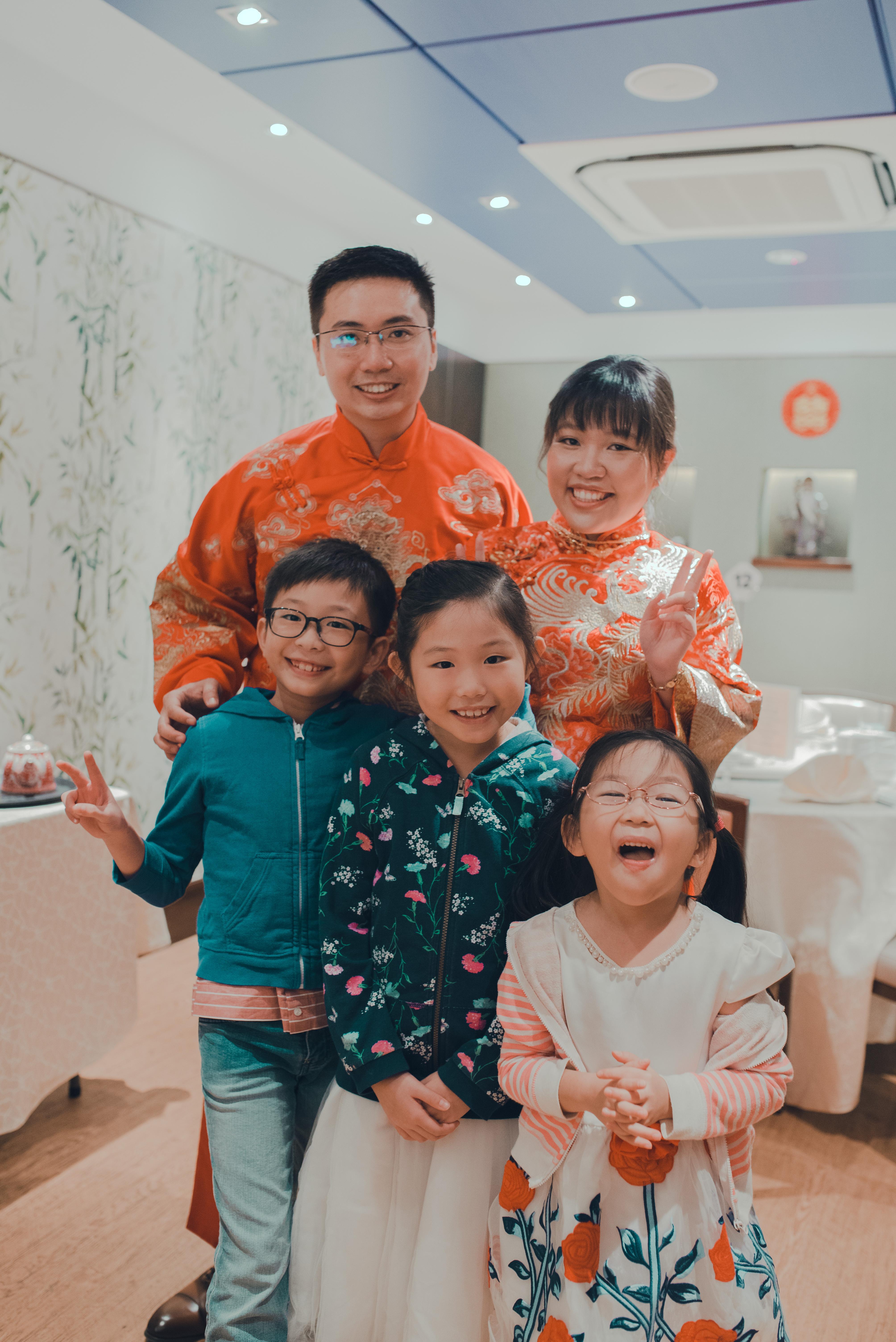 YiJing + ChungChuan_199