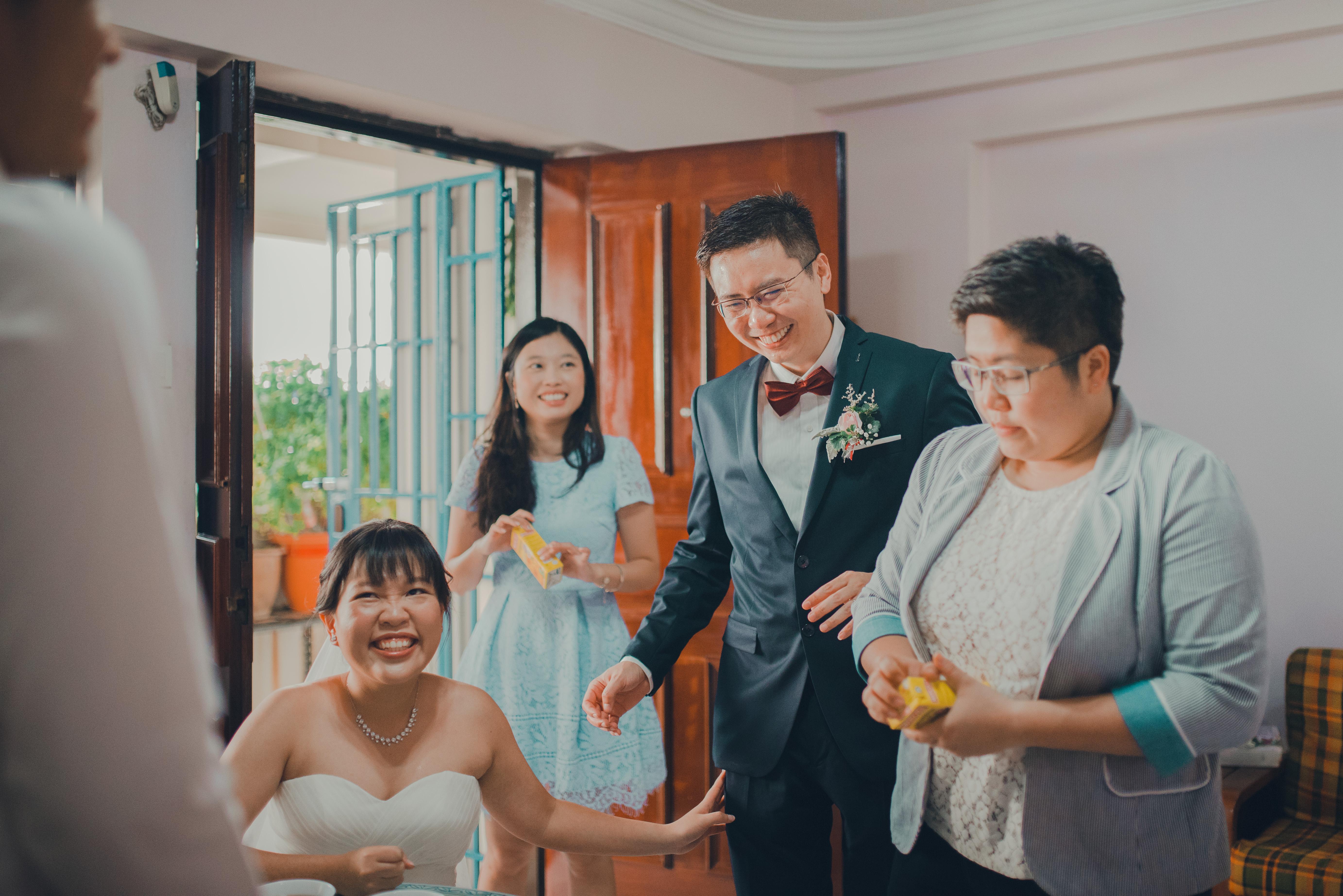 YiJing + ChungChuan_112