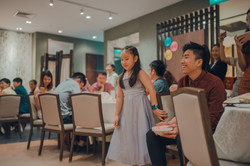 YiJing + ChungChuan_261
