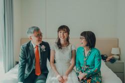 XiaoWenSarah_125