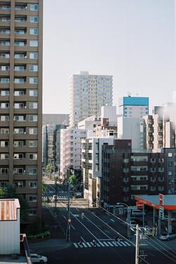 Japan, 2015
