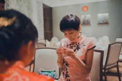 YiJing + ChungChuan_184