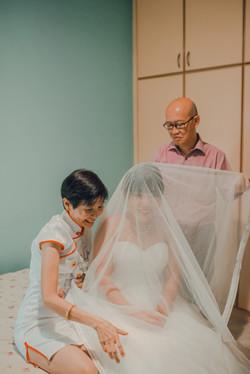 YiJing + ChungChuan_40