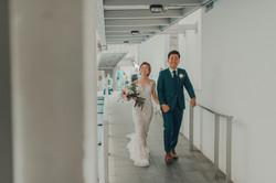 Alvin + Jingyi_058