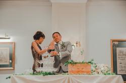 Yong + Hazel_198