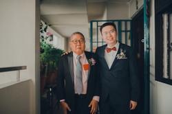 YiJing + ChungChuan_130