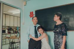 Alvin + Jingyi_027