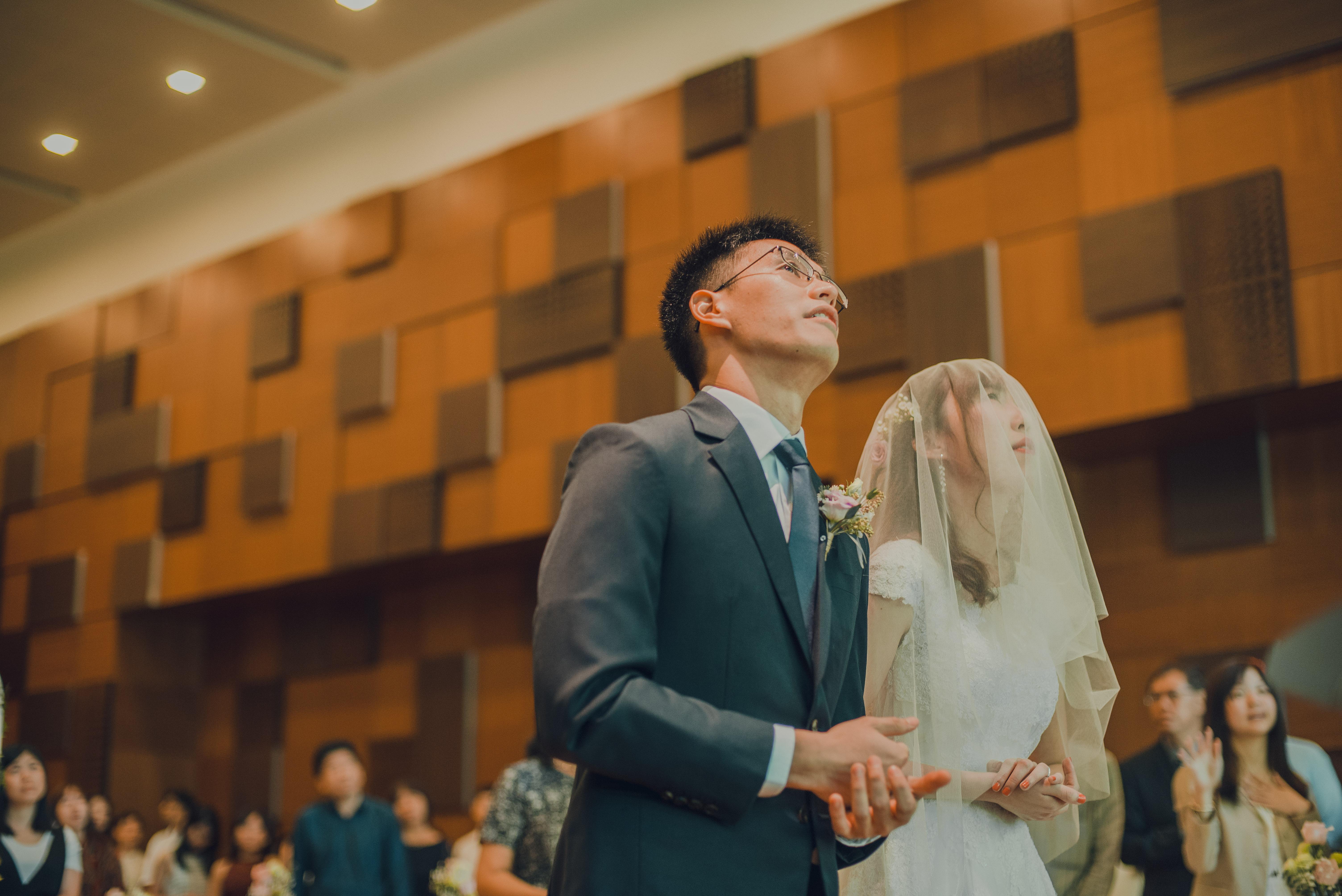XiaoWenSarah_254