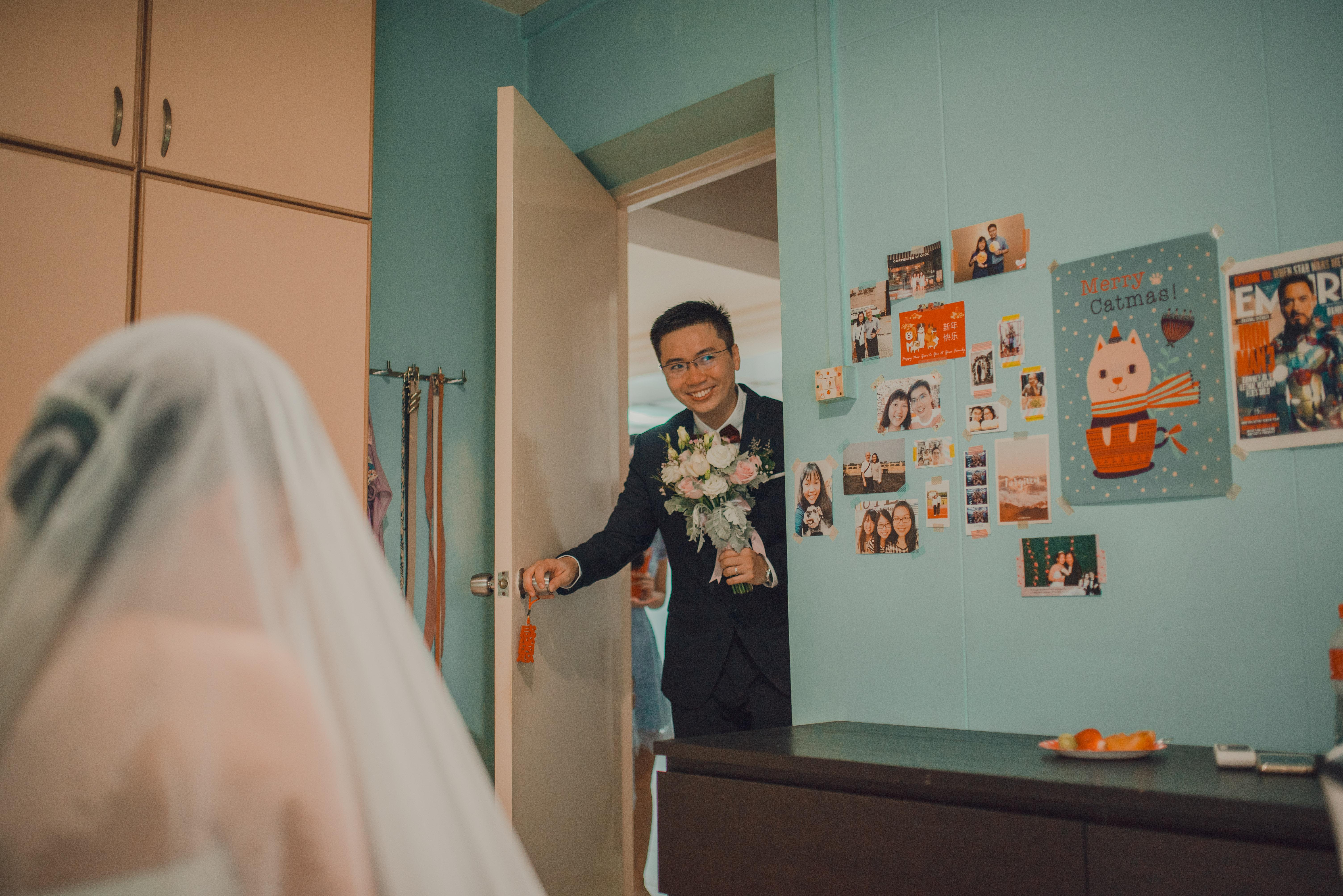 YiJing + ChungChuan_56