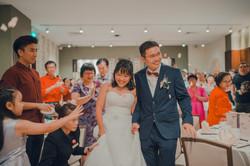 YiJing + ChungChuan_265