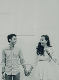 Edmund + Sarah_021