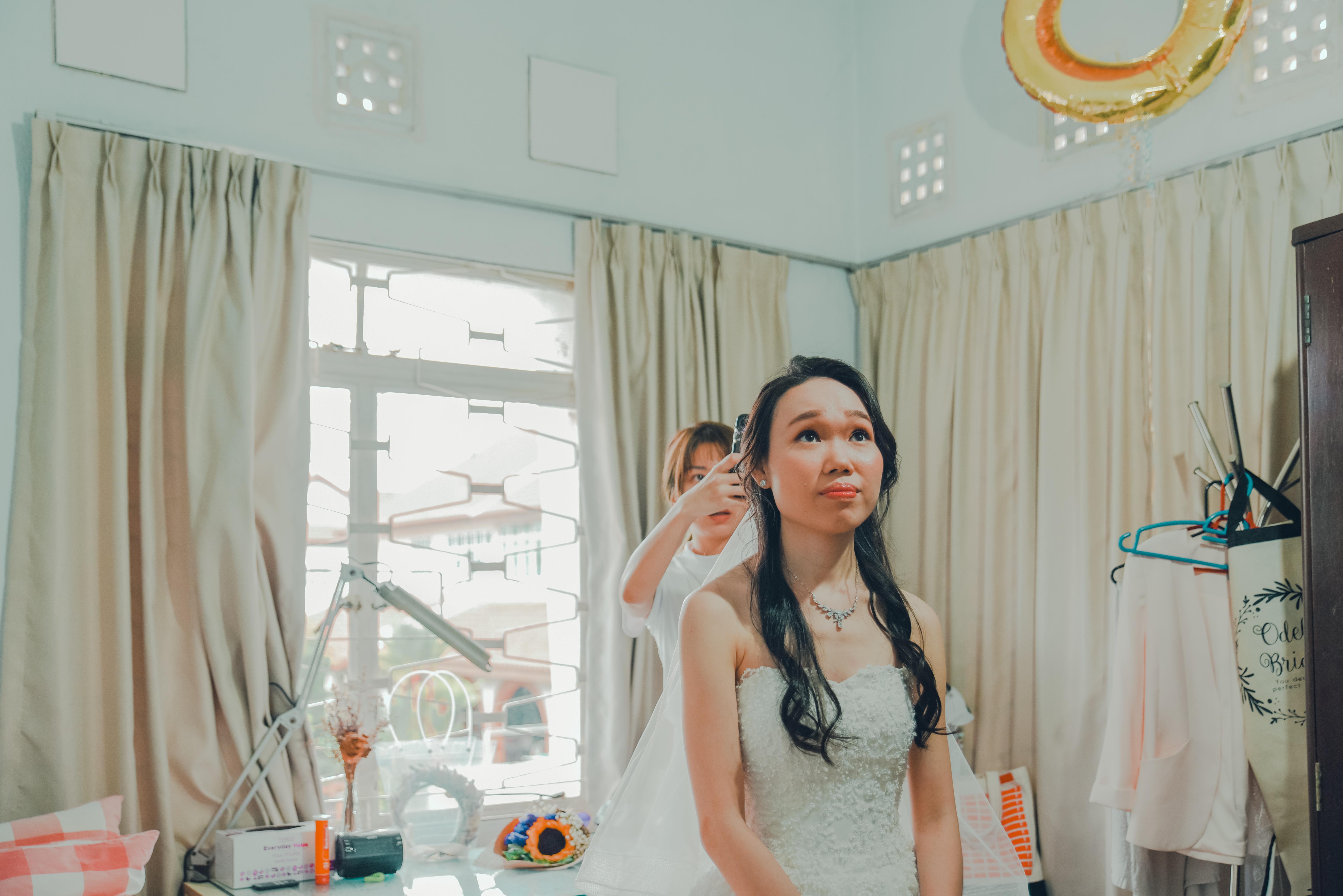 Kang Wei + Hui-Ting_036