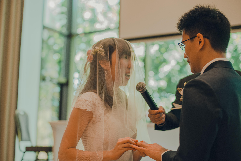 XiaoWenSarah_267