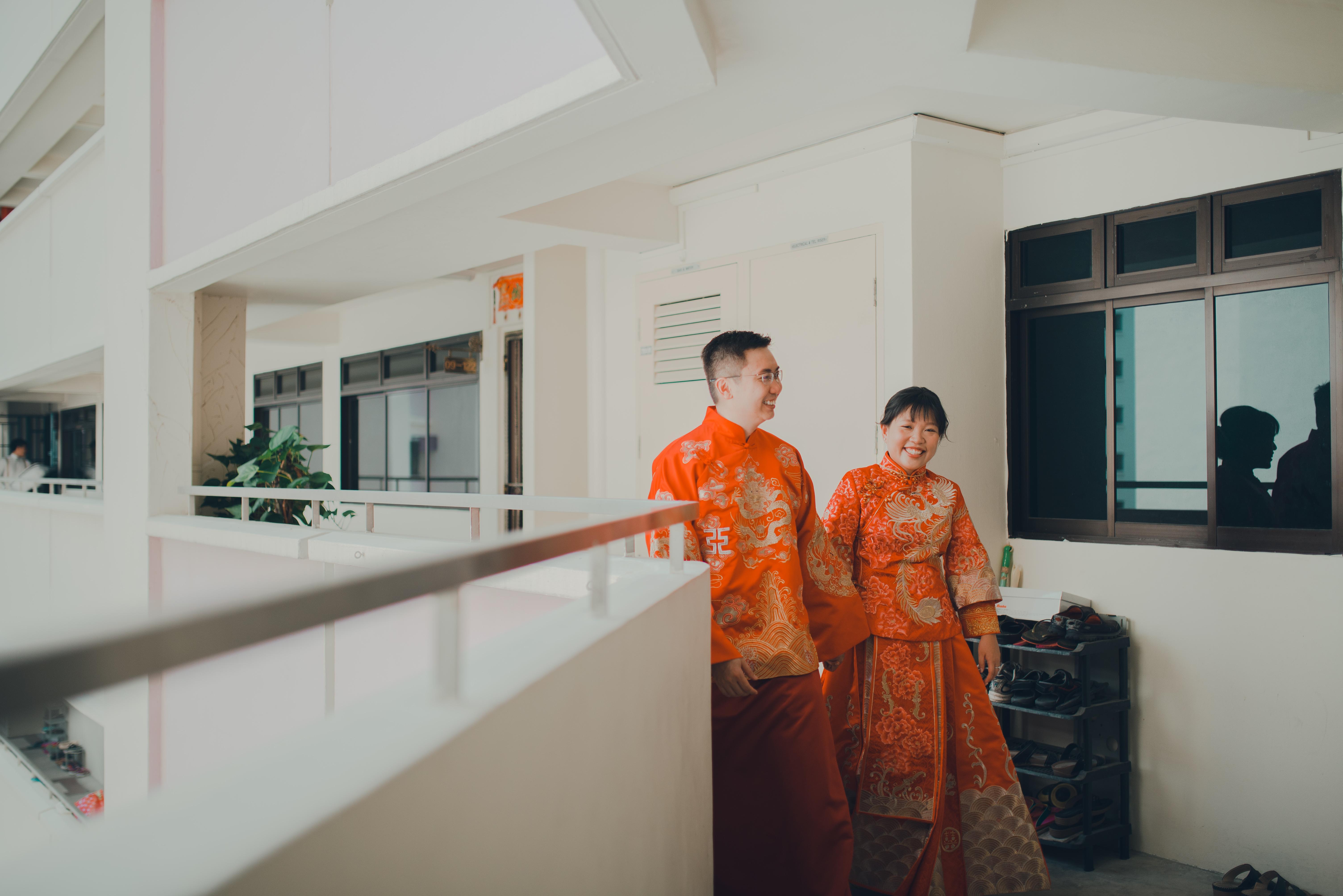 YiJing + ChungChuan_141