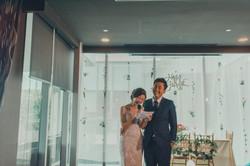 Alvin + Jingyi_310