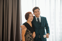 Alvin + Jingyi_071