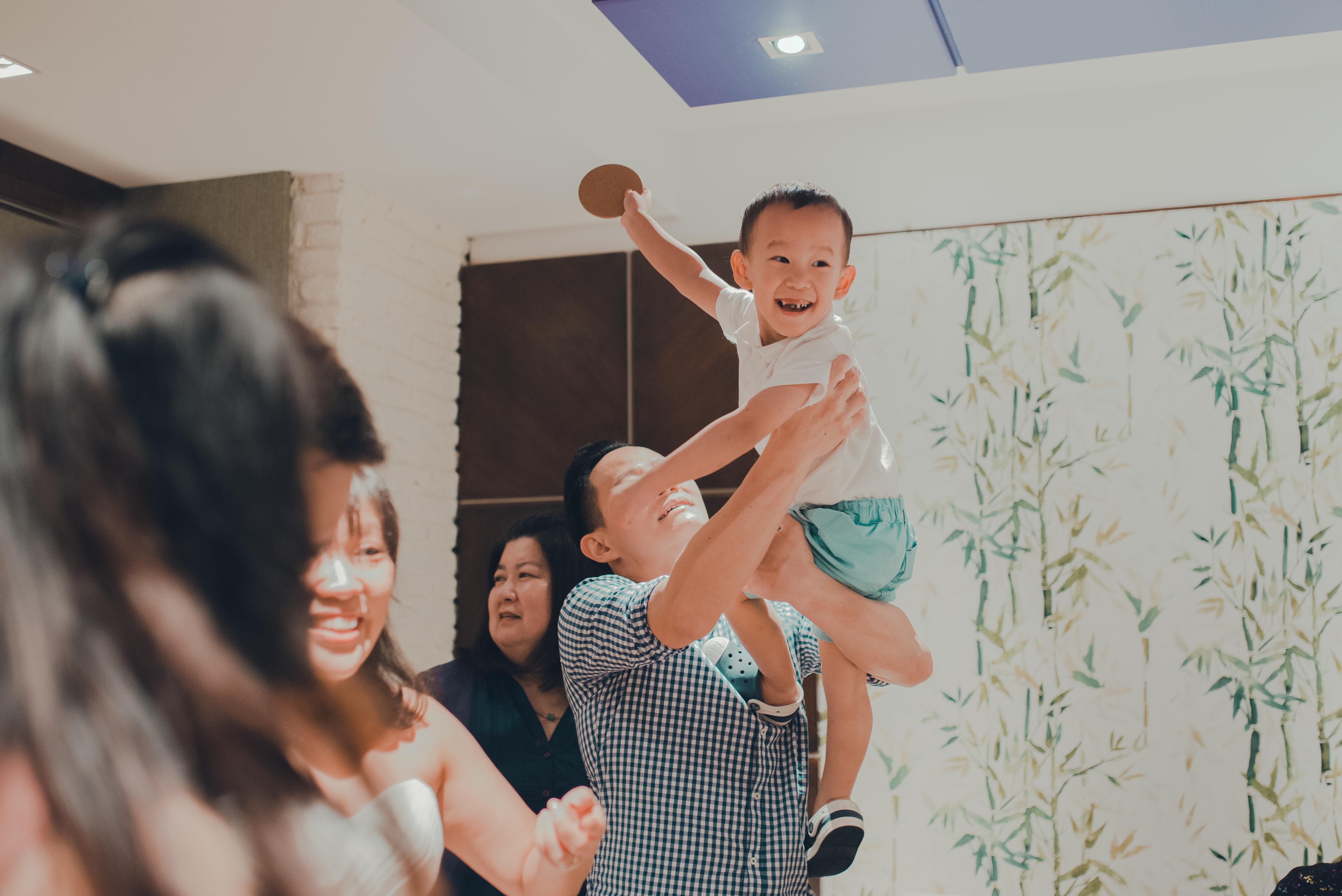 YiJing + ChungChuan_346
