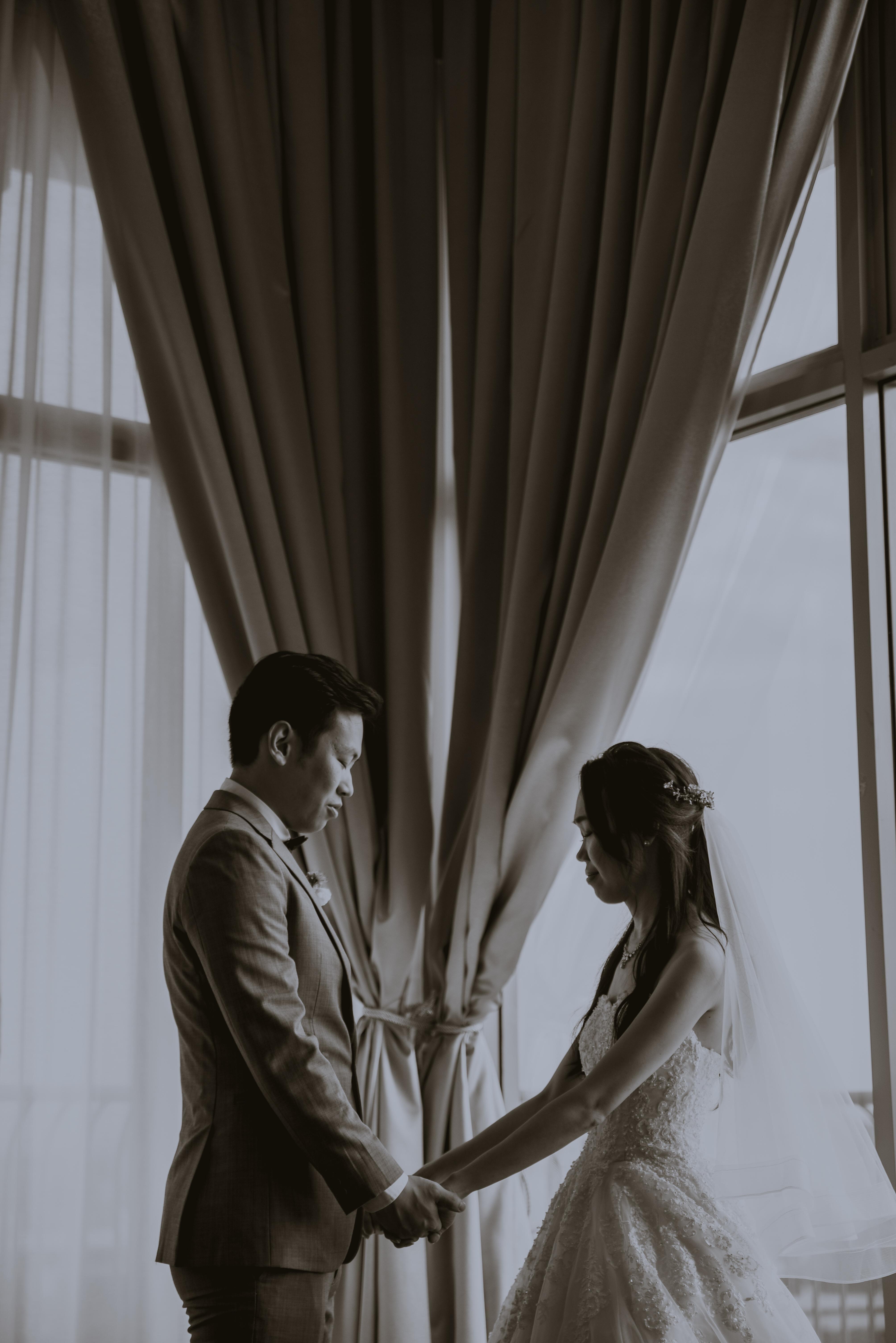 Kang Wei + Hui-Ting_112
