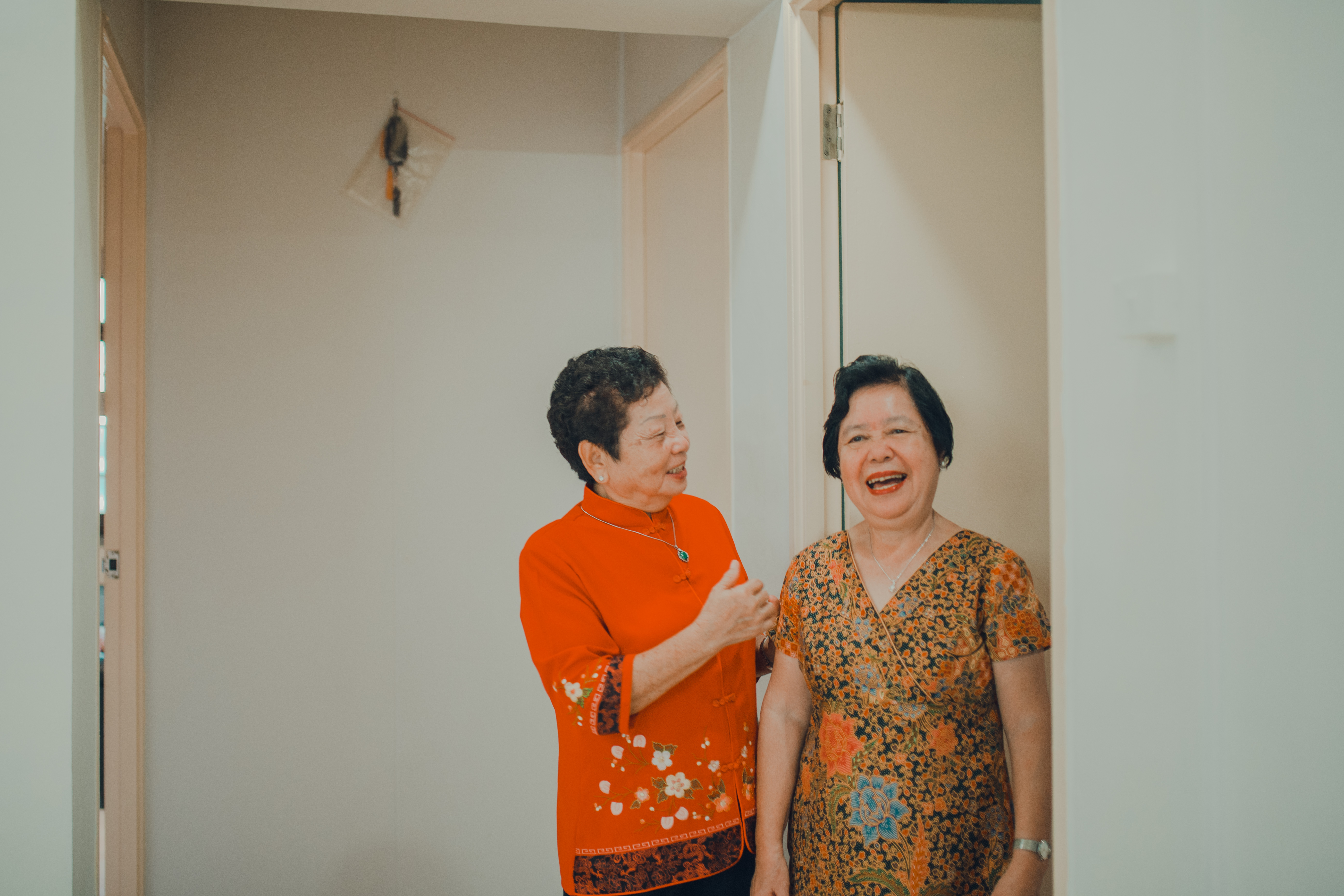 YiJing + ChungChuan_16