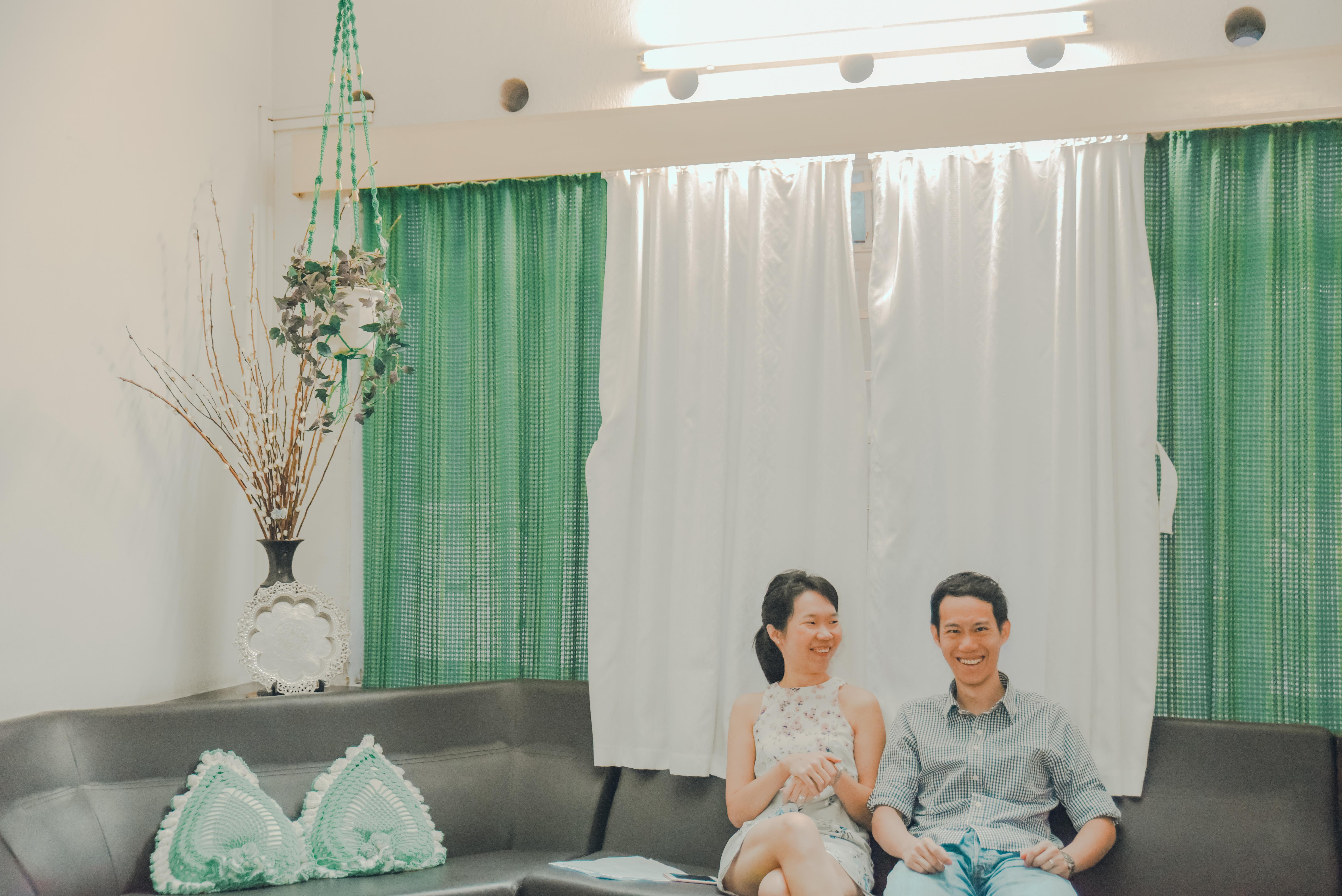 Kang Wei + Hui-Ting_005