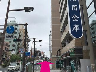 IMG_8691+.jpg