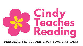 Cindy Teaches Reading Logo.png