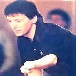 Dave Boone - 16.jpg