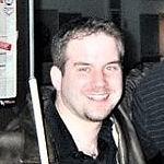 Jeff Kennedy - 50.jpg