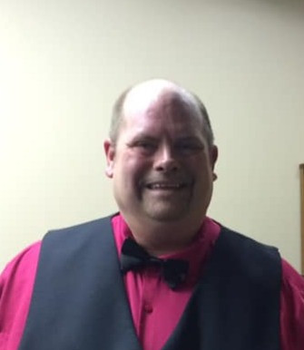 MacEachern Starts Off On The Right Foot At Northern AAA Snooker #1