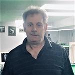 Brian White - 05.jpg