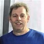 Brian White - 06.jpg
