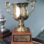 CSNS Open Snooker Provincial Trophy