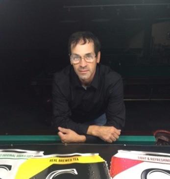Warner Prevails In Metro AAA Snooker #2