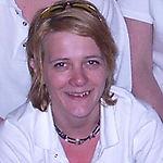 Christine Muise - 04.jpg