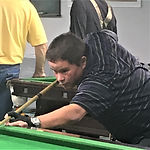 Colin Maloney - 43.JPG