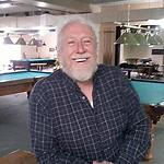 Bill Martin - 20.jpg