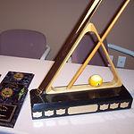 Atlantic Open 9-Ball Trophy.jpg