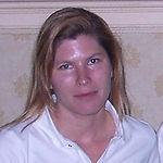 Sue Webber - 05.jpg